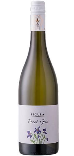 Figula Pinot Gris