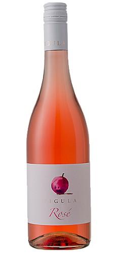 Figula Rosé Cuvée