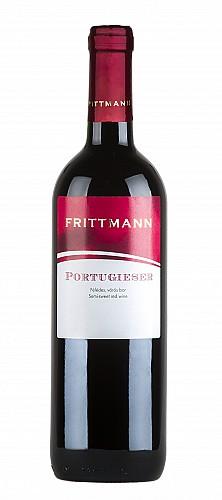 Frittmann Portugieser