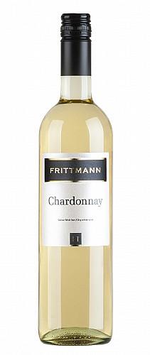 Frittmann Chardonnay