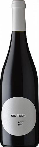 Gál Pinot Noir