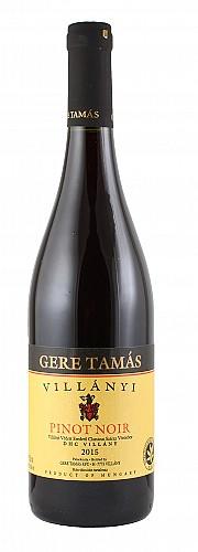 Gere Pinot Noir