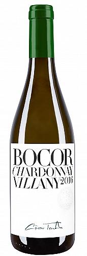 Günzer Bocor Chardonnay