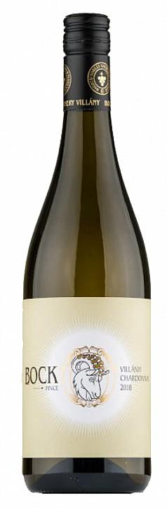 Bock Chardonnay