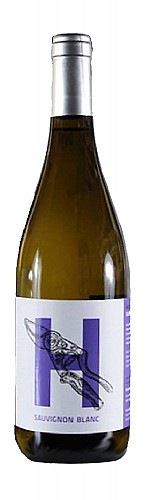 Hernyák Sauvignon Blanc