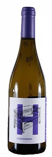 Hernyák Chardonnay