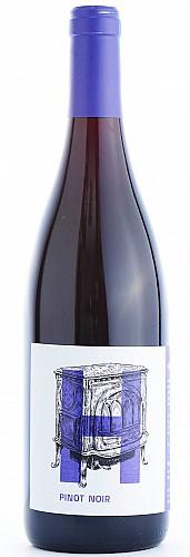 Hernyák Pinot Noir
