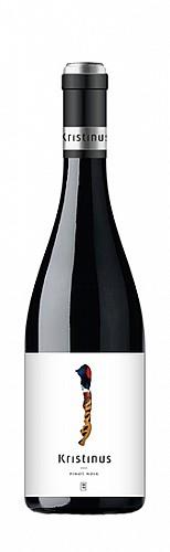 Kristinus Pinot Noir