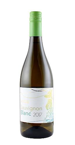 Lisicza Sauvignon Blanc