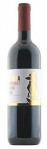 Lisicza Cabernet Franc