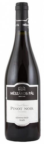 Mészáros Pinot Noir