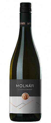 Molnár Chardonnay