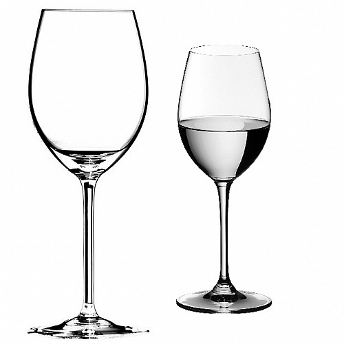 Riedel Vinum Sauvignon Blanc fehér borokhoz