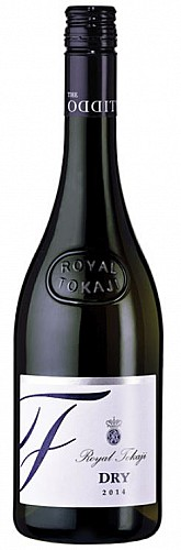Royal Tokaji Dry