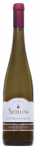 Szöllősi Sauvignon Blanc