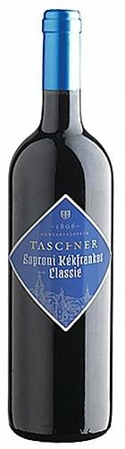 Taschner Kékfrankos