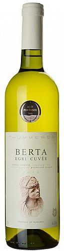 Thummerer Berta Egri Cuvee