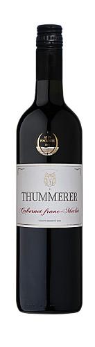 Thummerer Cabernet Franc Merlot
