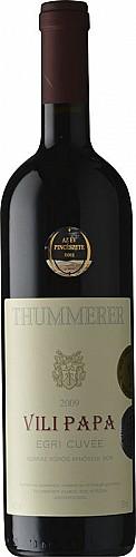 Thummerer Vili Papa Cuvée