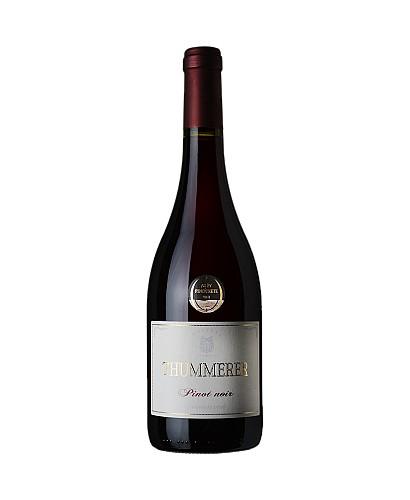 Thummerer Teknőháti Pinot Noir