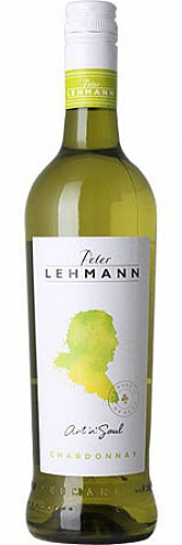 Peter Lehmann Barossa Chardonnay