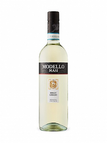 Masi Modello Venezie Pinot Grigio