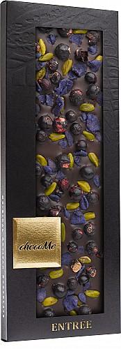 ChocoMe Válogatás SYRAH 2