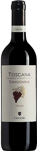 Cecchi Toscana Sangiovese