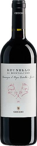 Cecchi Brunello di Montalcino