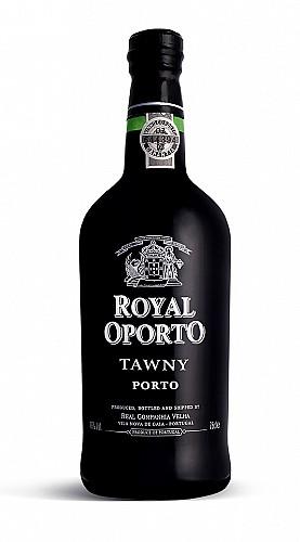 Royal Oporto Tawny (0,75 L)