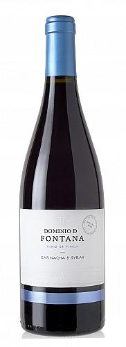 Domino de Fontana Tinto
