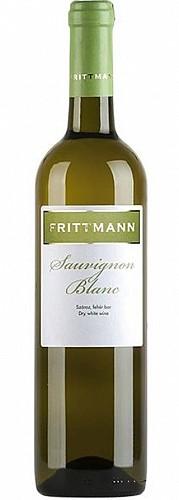 Frittmann Sauvignon Blanc