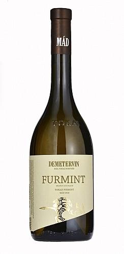 Demetervin Furmint