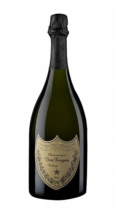 Dom Perignon (2010) 0,75 L