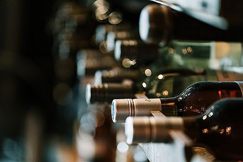 A bor hőfoka