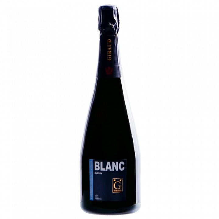 Henri Giraud Blanc de Craie (0,75 L)