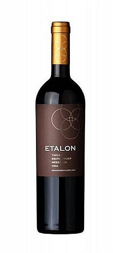 Etalon Cuvée