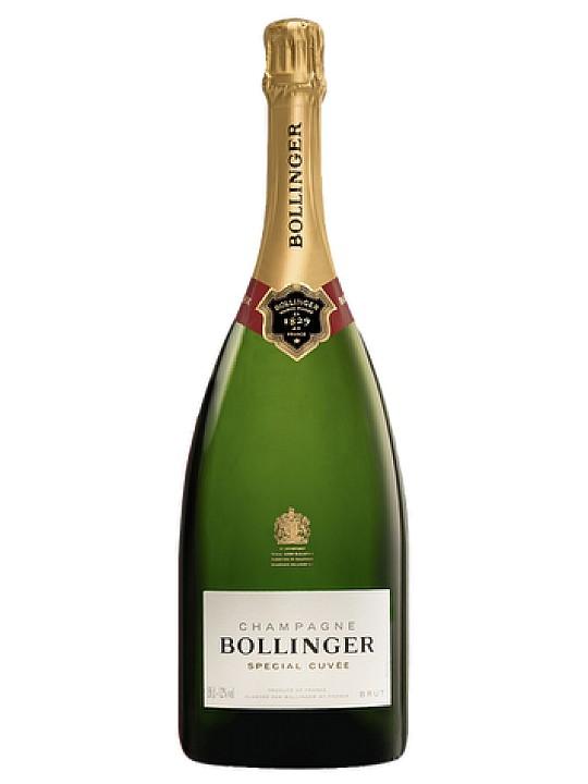 Bollinger Special Cuvée Magnum (1,5 L)